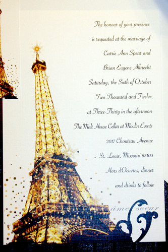 Eiffel-Tower-Invite