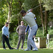 Wed, 12/09/2012 - 10:37 - Peter Jones Foundation hosts the Enterprise challenge at Goodwood Estate for its annual golfing charity day