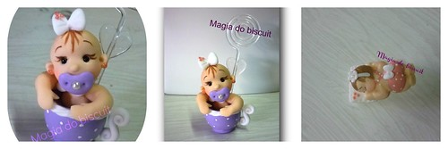 Untitled by galeria magia do biscuit