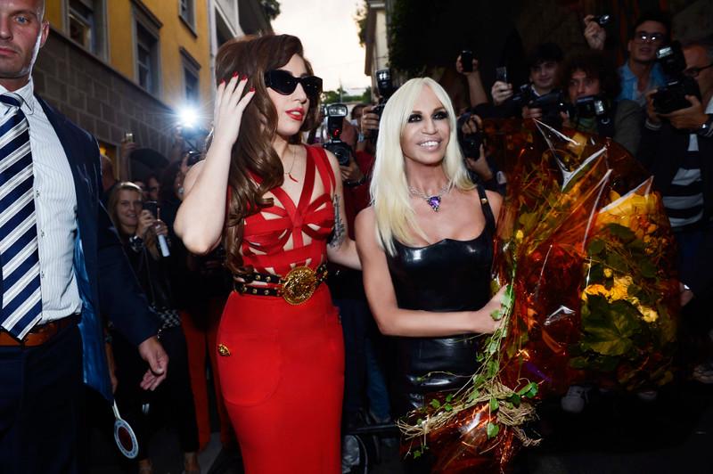 Lady Gaga and Ms Donatella Versace (1) (2)-1.jpg