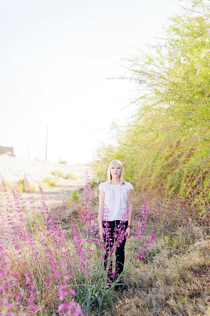 BeckySenior2012-12