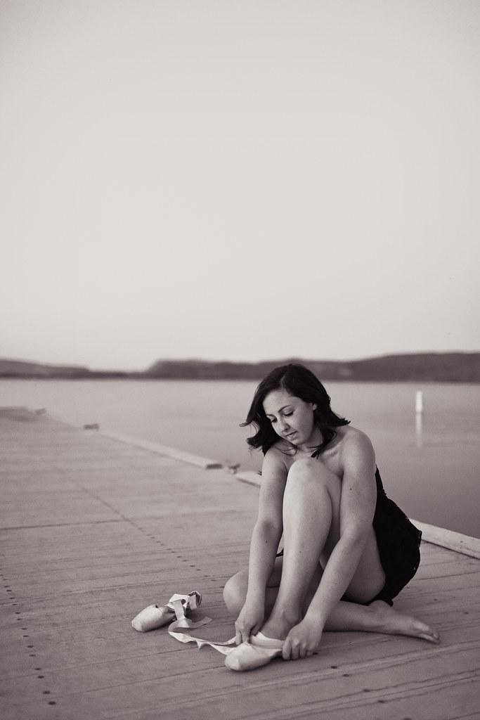 LaurenK2012-78