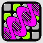 Logo_BeatEvolve_144