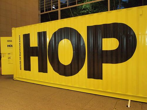 Singapore International Photography Festival 2012