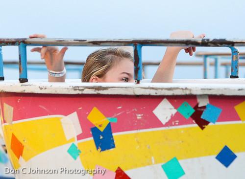 Seagofest Carnival-2464