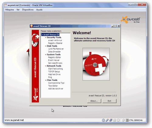 virtualboxiso4
