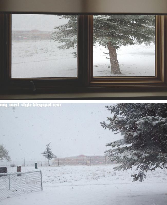 Snow1 10 6 12