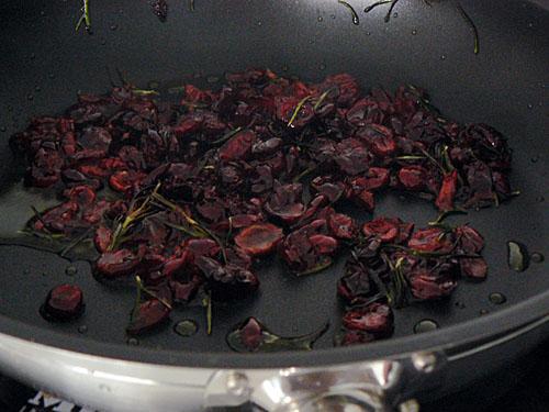 cranberries et romarin.jpg