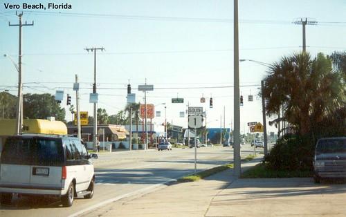 Vero Beach FL