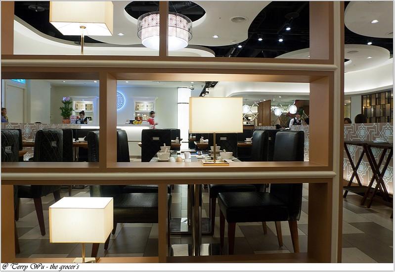 2012-10-03 新港茶餐廳    (23)