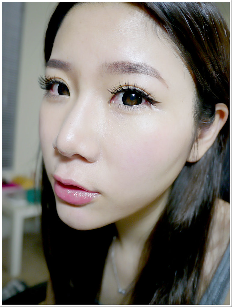 make-up-101