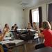 ENG 630 Workshop 1