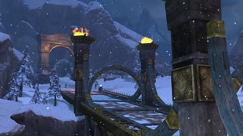 Guild Wars 2 Vista