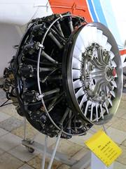 Alvis Leonides MK 173/02