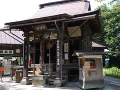 会津若松飯盛山20120906_06