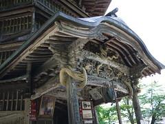 会津若松飯盛山20120906_04