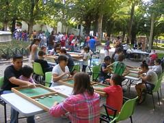 2012-10-06 - Córdoba Tablero de Juegos - 18