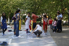 2012-10-06 - Córdoba Tablero de Juegos - 65