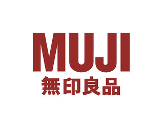 mujiwhite