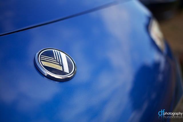 Mazda 'Eunos'