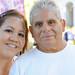 2012 Sacramento Walk to End Alzheimer's