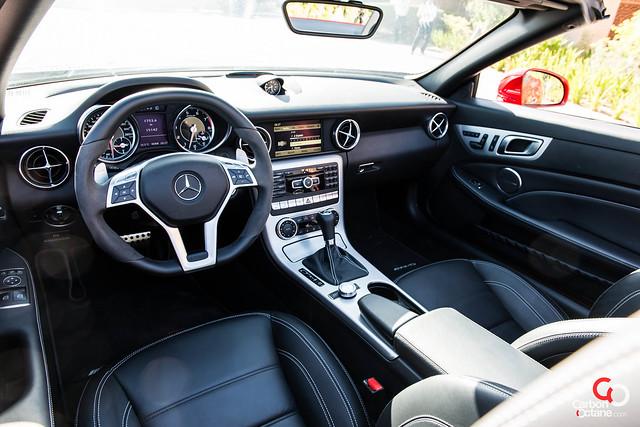2012 Mercedes SLK 55 AMG-8.jpg
