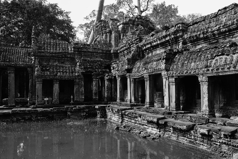 angkor wat photos