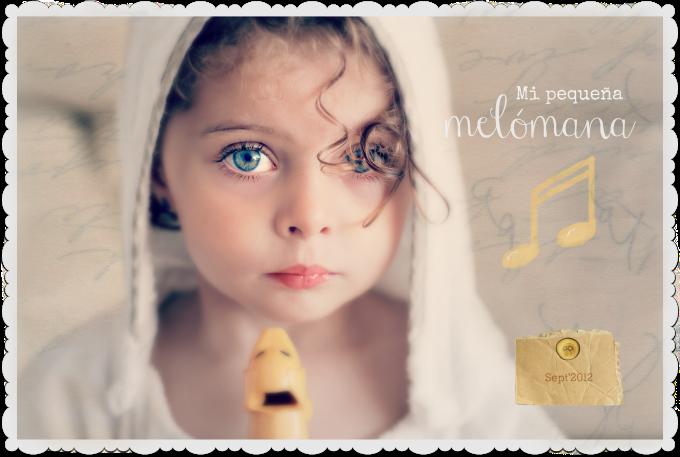 20120901Val albornoz flauta mama cabra013 R3 picmonkey BLOG