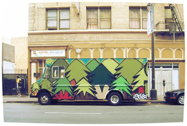 trees-on-van-tenderloin-graffiti