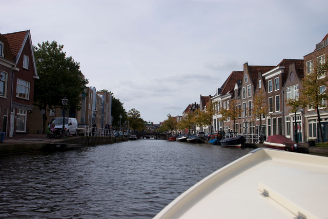 Holland 16
