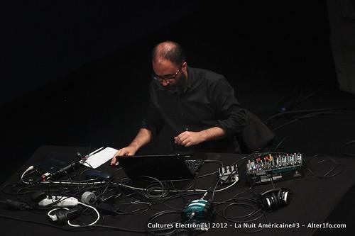 2012-10-09-Nuit_americaine-EK2012-alter1fo-022