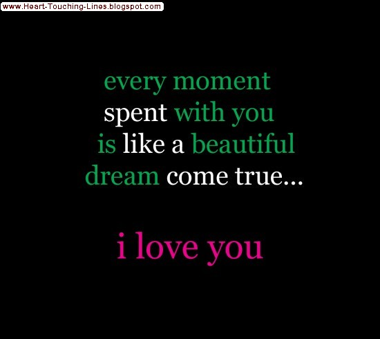 One Liner I Love You Quotes : One Line Love Quotes Quotes about Love