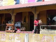 wo, 05/09/2012 - 08:48 - 074. Op Mauritius worden op grote schaal modelbootjes gemaakt