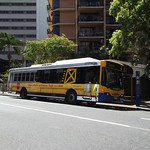 Brisbane Transport 643