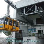 MR - Reise 2008
