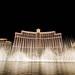 Bellagio Water Show