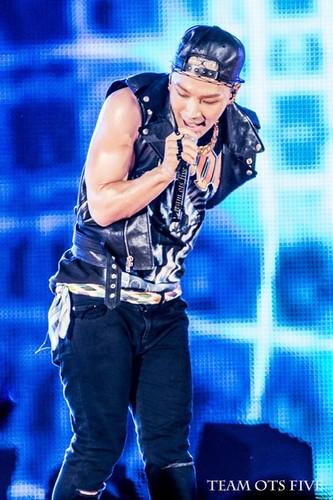 BIGBANG-ANation-Tokyo-HQpics-20140829(105)