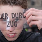 2010 Quer Zug