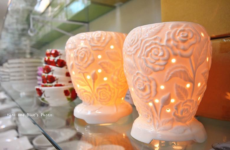 台韓實業台中骨瓷餐具批發杯盤日本碗盤12