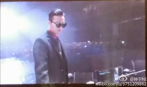 GDYBRI-WuhanFanmeeting-20141213_more-124