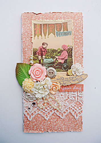 Vintage-inspired-birthday-tag