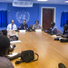 UNDP takes integrated approach building resilience in South Sudan