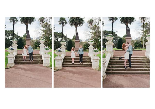 lydiaarnoldphotography-E&Sengaged-21