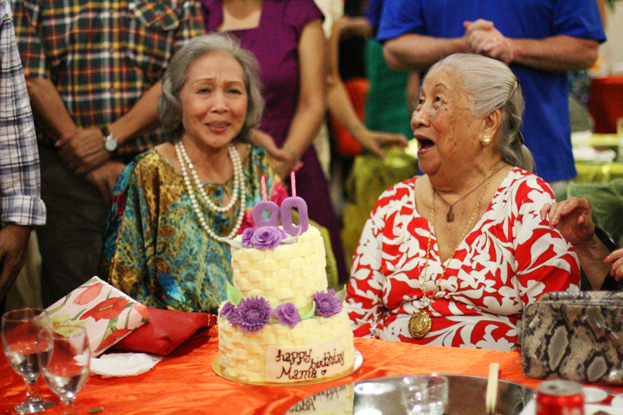 Ramona-Lozano-90th-Birthday_14