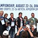 14th FAI World Helicopter Championship - Precision Winners