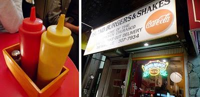 island-burger+%26+shakes-51