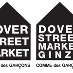 DOVER-STREET-MARKET-WEBSITE