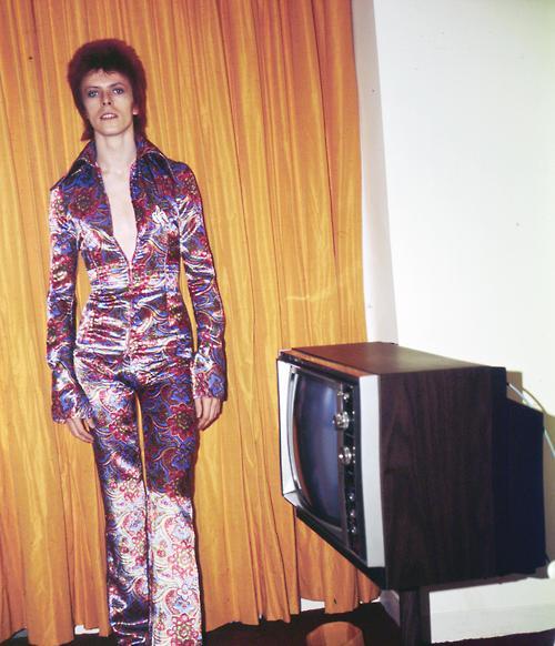 Bowie_David_027_c_MOA_(1973).jpg
