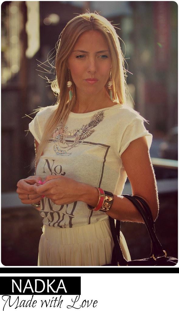 style lover nadkaIII