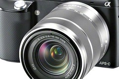 wheel(0.0), teleconverter(0.0), cameras & optics(1.0), digital camera(1.0), camera(1.0), single lens reflex camera(1.0), shutter(1.0), mirrorless interchangeable-lens camera(1.0), camera lens(1.0), reflex camera(1.0),